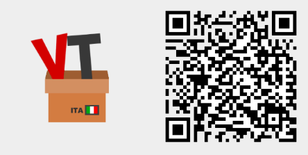 "[#WP81] [ITA] YTITABox, la soundboard con le ""star"" YT Italia!"