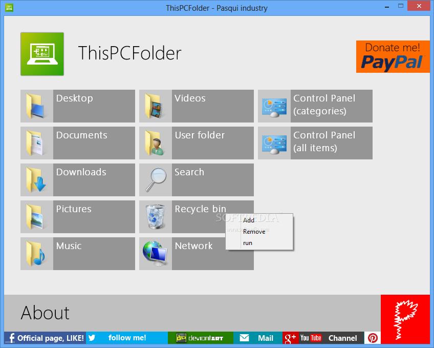ThisPCFolder_1